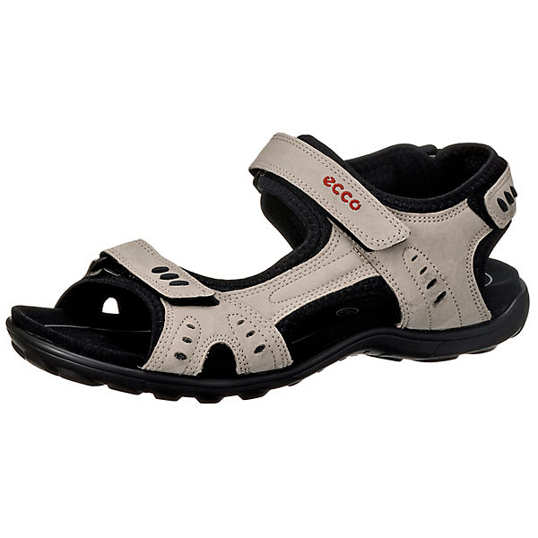 ecco All Terrain Sandalen