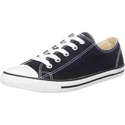 1e23ec4cd3bdac Chuck Taylor All Star Dainty Ox Sneakers Low ...