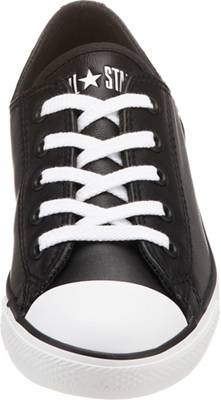CONVERSE, Chuck Taylor All Star Dainty Ox Sneakers Low