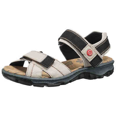 2707033 Outdoorsandalen