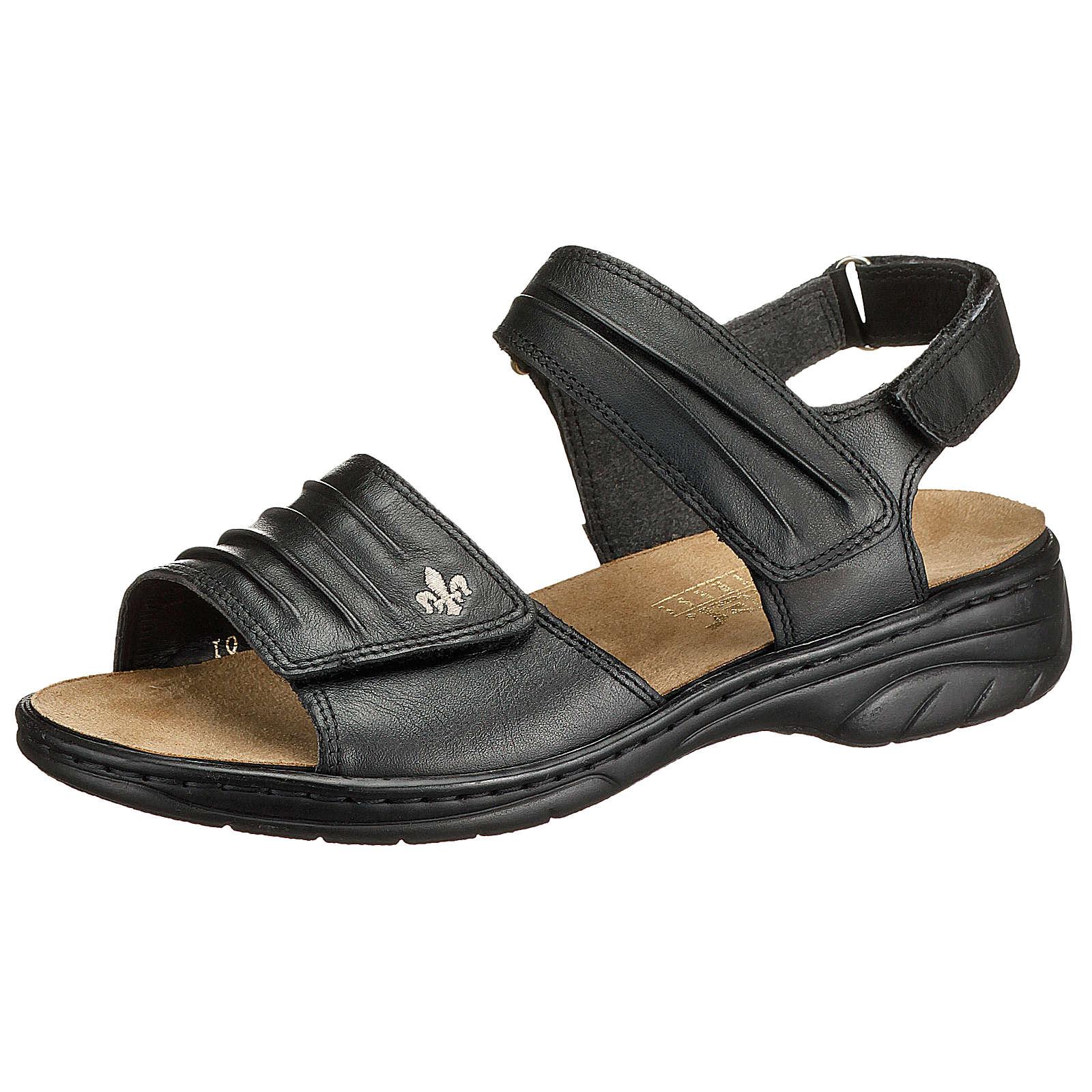 rabatt damen schuhe sandalen. Black Bedroom Furniture Sets. Home Design Ideas