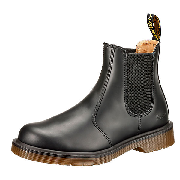 2979 Chelsea Boot Chelsea Boots