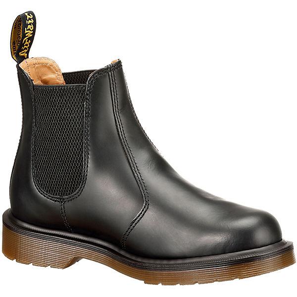 Dr. Martens 2979 Chelsea Boot Chelsea Boots schwarz