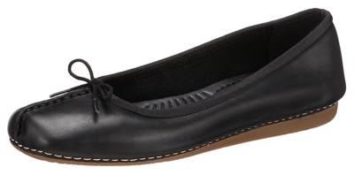 Clarks : schuhe, online shop, schuhwerk, ballerinas, boots