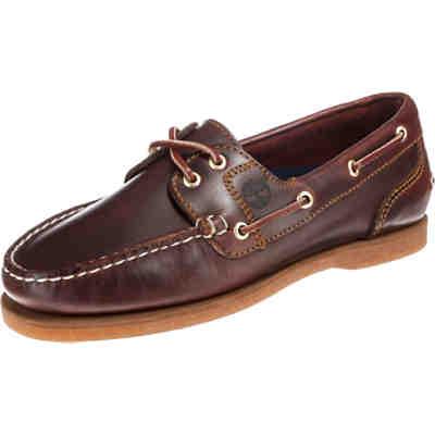 brand new bc094 7df3f Timberland Schuhe günstig online kaufen | mirapodo