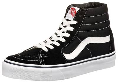 vans damen schuhe rosa high