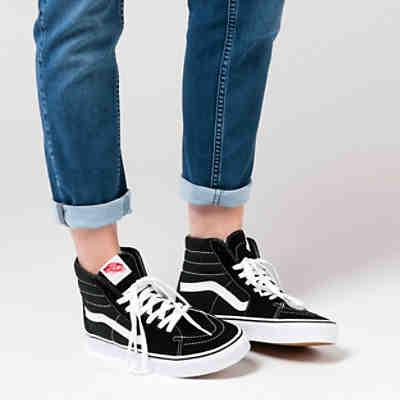 Herren Sneakers günstig online kaufen   mirapodo 2a07c83ed8