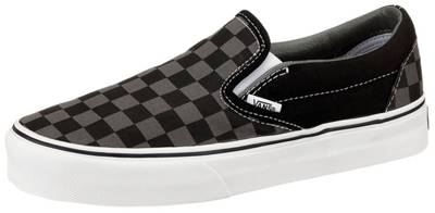 vans slip on damen günstig