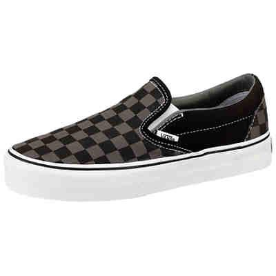3b68772bca VANS Schuhe für Damen günstig kaufen | mirapodo