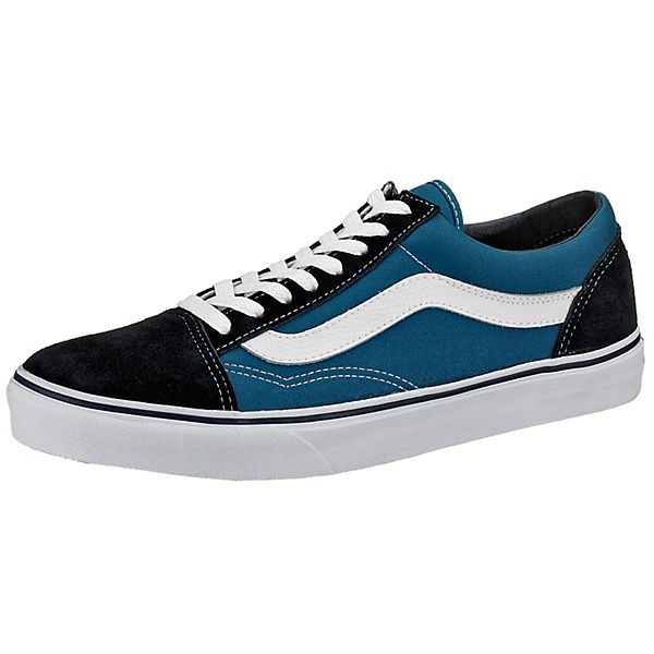 08eb60df8f39e7 UA Old Skool Sneakers Low. VANS
