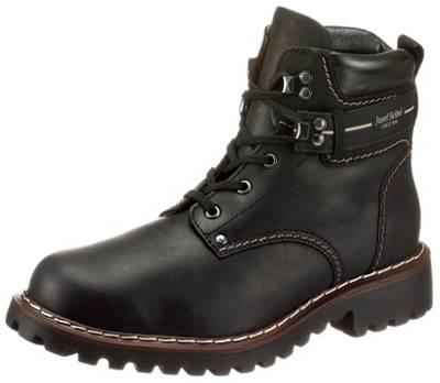 Josef Seibel Schuhe für Herren in schwarz günstig kaufen kaufen mirapodo  45ddf7 aded02e5c1
