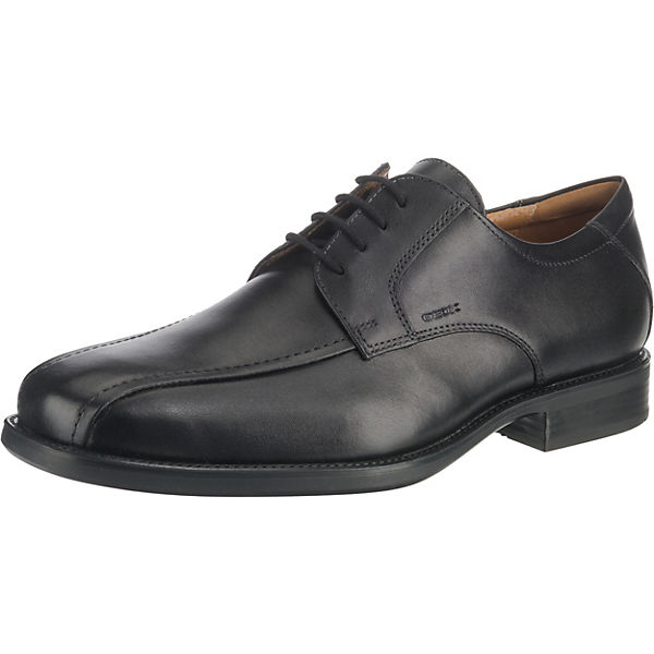 GEOX Federico Business Schuhe