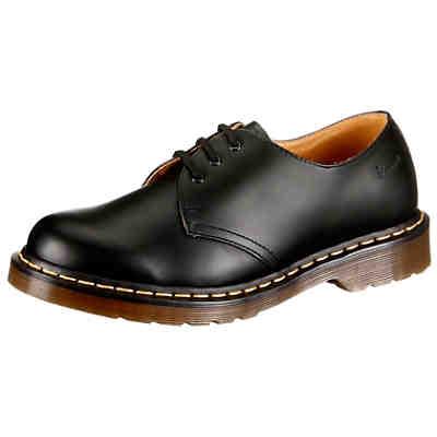 407d1200d788 Damen Schnürschuhe günstig online kaufen   mirapodo