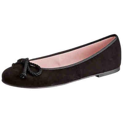 on sale 0c752 0ca96 Pretty Ballerinas Schuhe günstig kaufen | mirapodo