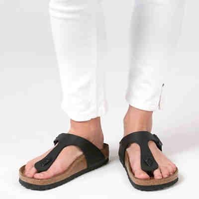 new style 0df49 73811 Birkenstock Schuhe günstig kaufen | mirapodo