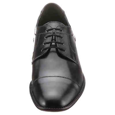LLOYD Galant Business Schuhe