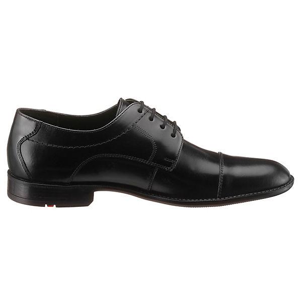 Business LLOYD Galant Business LLOYD Galant Schnürschuhe schwarz schwarz Schnürschuhe LLOYD Galant wYxRIR4qC