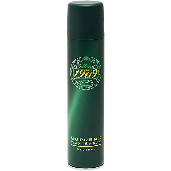 1909 Supreme Wax Spray 200ml Imprägnierspray