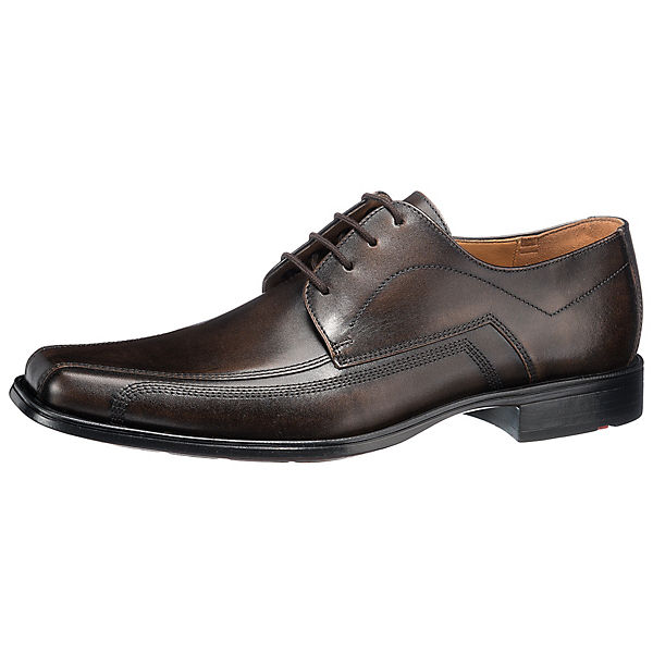 LLOYD Dagan Business Schuhe