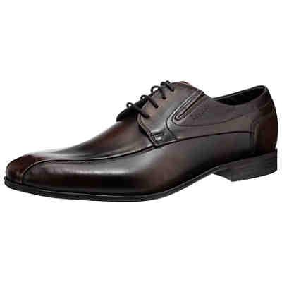 bugatti Business Schuhe günstig kaufen   mirapodo 7ba7b85812