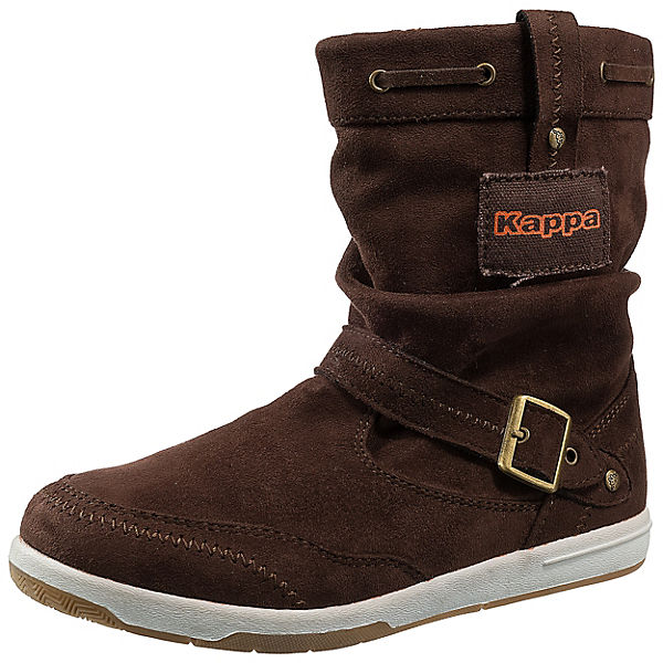 Kinder Winterstiefel Beam K