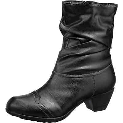 27b96029215a Andrea Conti Schuhe günstig online kaufen   mirapodo