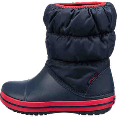 verschiedenes Design neu billig retro crocs Schuhe für Kinder günstig kaufen | mirapodo