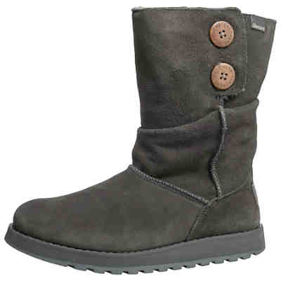 SKECHERS Keepsakes Freezing Temps Stiefel
