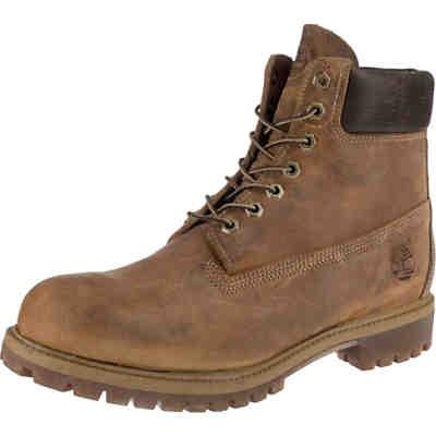 Timberland Schuhe günstig online kaufen   mirapodo 950b233344