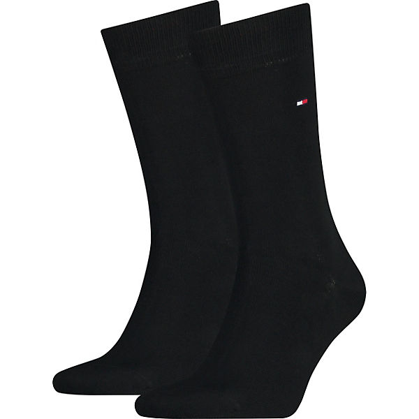 2er Pack Th Men Sock Classic 2p Socken