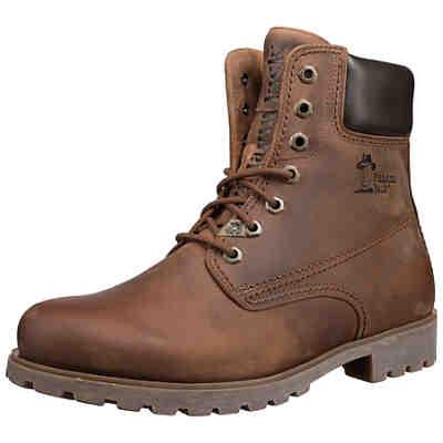 4a948441b763f7 Panama Jack Schuhe günstig online kaufen