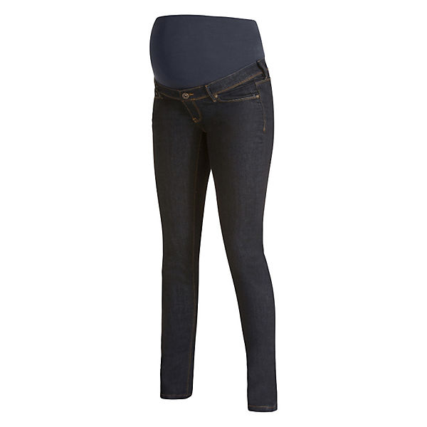 Umstandsjeans slim Holly