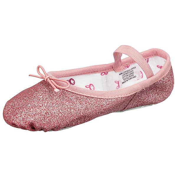 ea028ecfeef43e Kinder Ballerinas