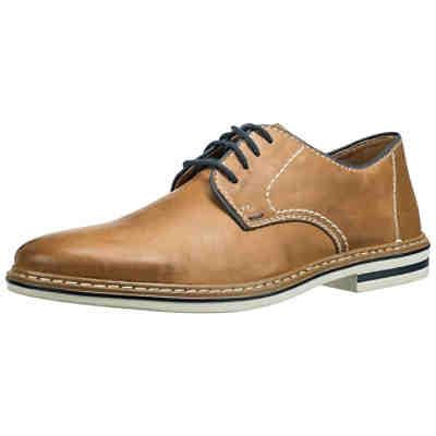 rieker Business Schuhe günstig kaufen   mirapodo 6b1428ec27