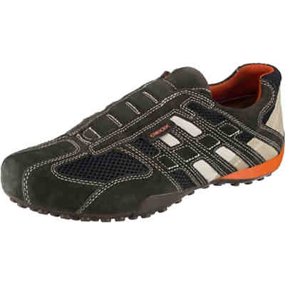 f64822bd6119aa Geox Sneakers günstig kaufen