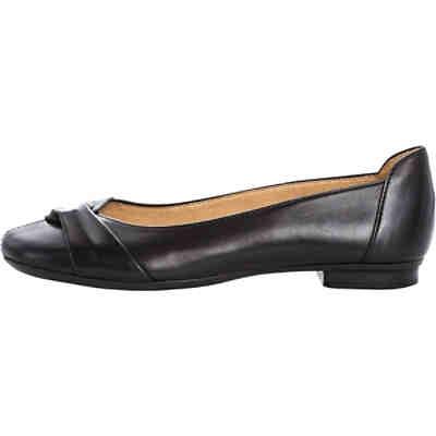Gabor Ballerinas günstig online kaufen   mirapodo a5942585ba