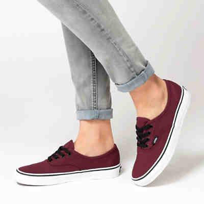 d852223217 Vans Schuhe & Taschen günstig online kaufen   mirapodo