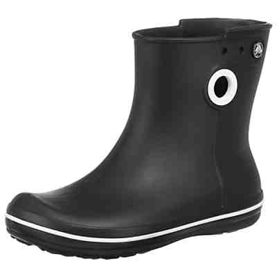hot sales d22a7 8c755 Crocs Stiefel günstig kaufen | mirapodo