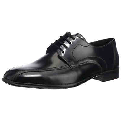LLOYD Gamon Business Schuhe