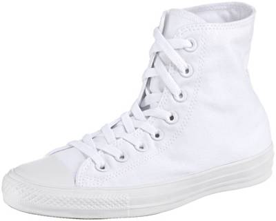 Converse Chuck Taylor All Star Chelsea Boot Hi ab 39,82
