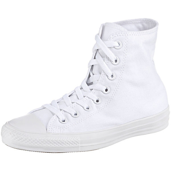 Chuck Taylor All Star Sp Sneakers High