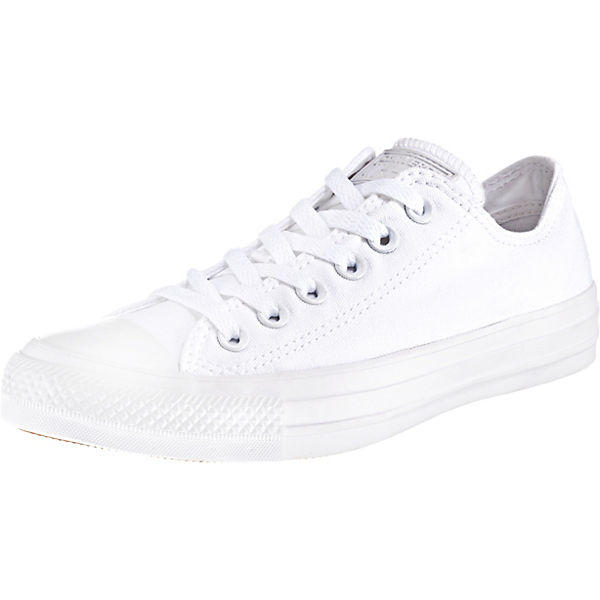 Chuck Taylor All Star Sp Ox Sneakers Low