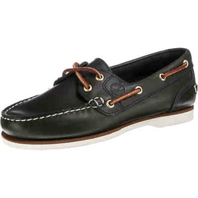 ee0d47986cbe98 Segelschuhe   Bootsschuhe für Damen günstig kaufen