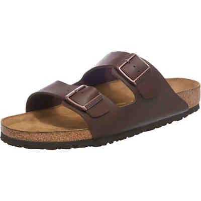 883c163af34589 BIRKENSTOCK Schuhe für Herren günstig kaufen
