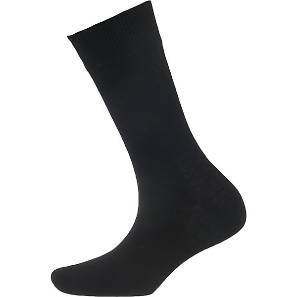 Oliver s 4 Socken dunkelblau Paar A44wqx