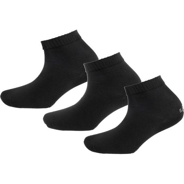 S Schwarz oliver Socken Paar 3 QBrxhCtsd