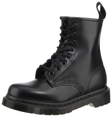 DrMartens Günstig DrMartens Schuhe Schuhe DrMartens Online KaufenMirapodo Günstig Online KaufenMirapodo lK3FJcT1