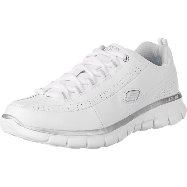 SKECHERS Synergy Elite Status Sneakers