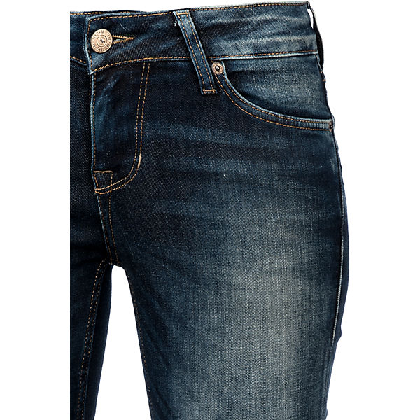 Slim Fit denim Jasmin Jeans MUSTANG qTw1U8TO
