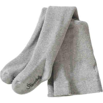 913f6cbc4b Sterntaler Socken & Strümpfe günstig kaufen | mirapodo